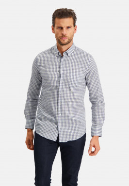 Modern-Classics-shirt-Easy-Care