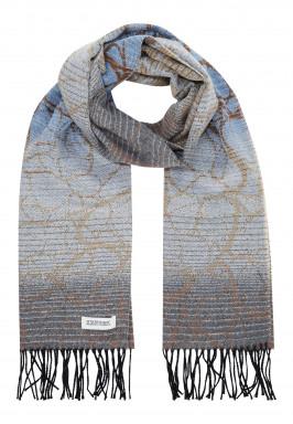 Modern-Classics-scarf-with-print