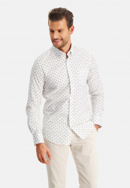 Modern-Classics-shirt-made-of-stretch-cotton