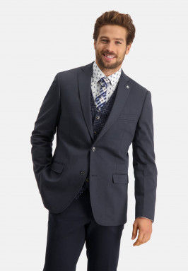Blazer-made-of-a-polyester-blend