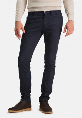 Modern-Classics-Solitude-jean-stretch