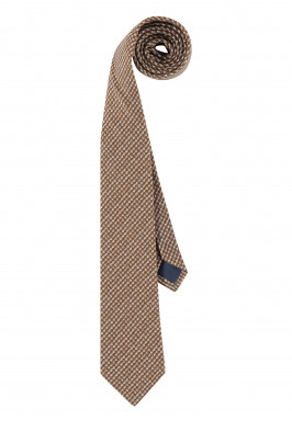 Modern-Classics-Tie-Print