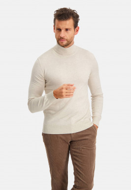 Modern-Classics-pull-tricot-fin