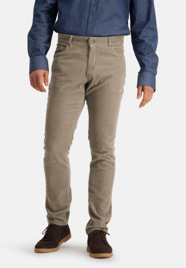 Imola-5-pocket-corduroy