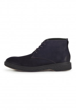 Suede-lace-up-ankle-boot