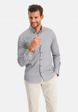 Modern-Classics-shirt-print