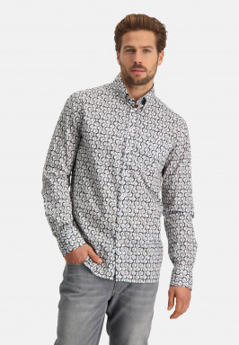 Shirt-with-a-graphic-print