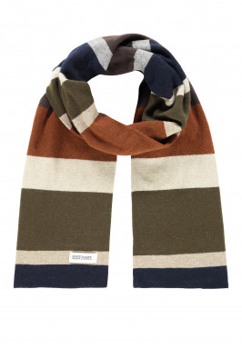 Modern-Classics-scarf-with-stripes