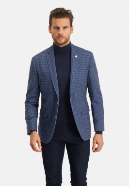 Modern-Classics-blazer-with-flap-pockets