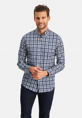 Modern-Classics-shirt-with-long-sleeve
