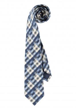 Modern-Classics-Krawatte,-Druck