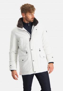 Manteau-uni-avec-capuche-amovible