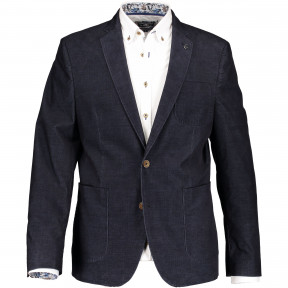 Blazer-met-slim-fit