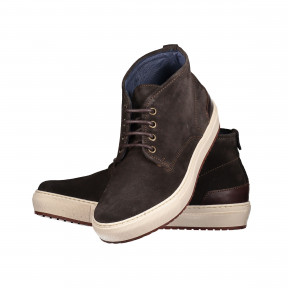 Tazio-suede-lace-up-ankle-boot