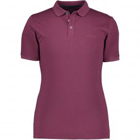 Poloshirt-van-100%-pima-katoen