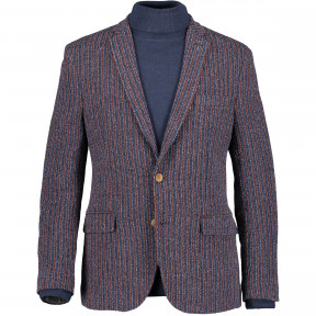 Blazer-with-stripes