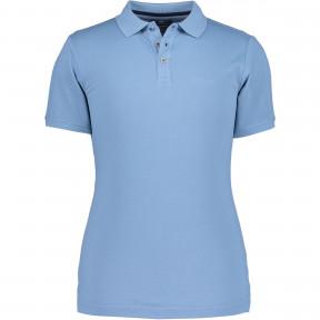 Poloshirt-pique-made-of-pima-cotton