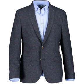 Blazer-made-of-blended-wool