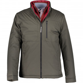 Short-jacket-with-inside-collar