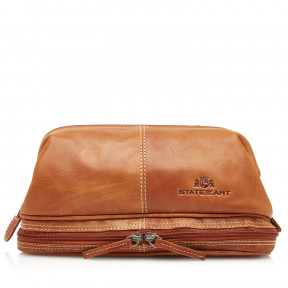 Vanity-Bag-of-Buffalo-Leather