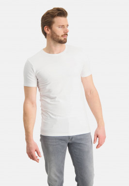 T-Shirt,-regular-fit-(2-er-Pack)