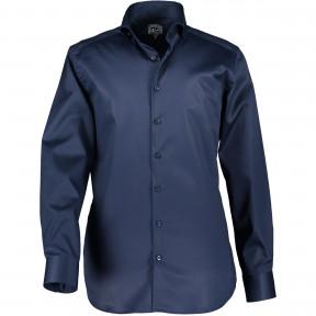 Modern-Classics-overhemd-Spill-Resistant-Finish