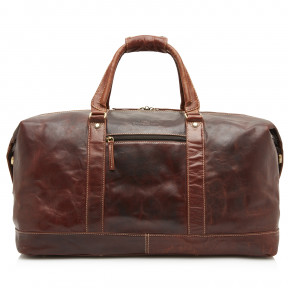 Travel-Bag-of-Buffalo-Leather