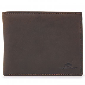 Bifold-wallet-with-coin-pocket