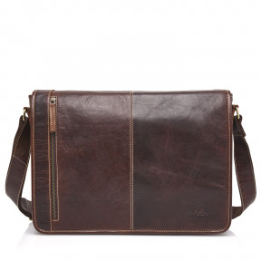 Messenger-Bag-of-Buffalo-Leather