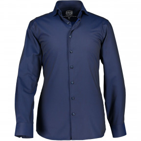 Modern-Classics-Easy-Care-shirt