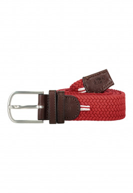 La-Boucle-belt