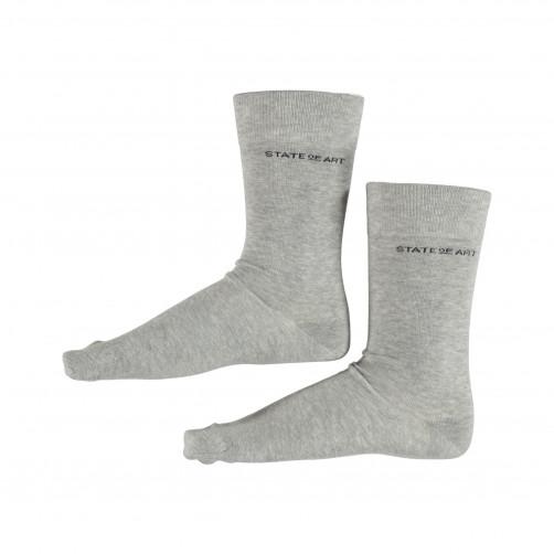 Socken,-uni
