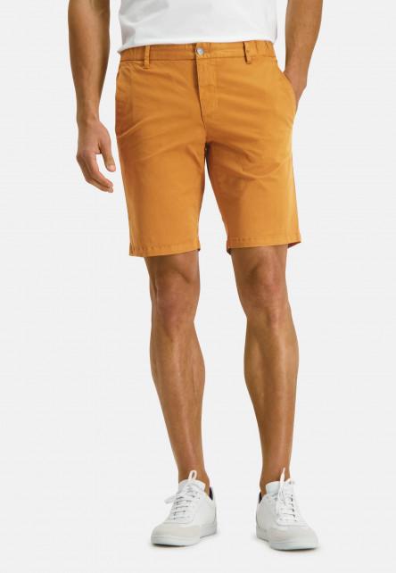 Shorts-in-a-chino-look---mango-plain