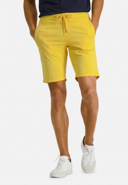 Bermuda-Plain---light-yellow-plain