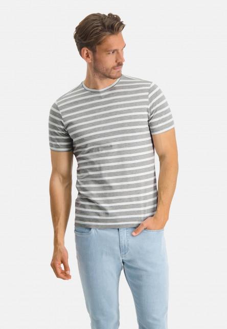 Modern-Classics-T-shirt-with-stripes