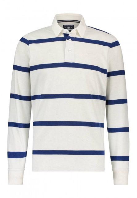 Rugbyshirt-of-organic-cotton