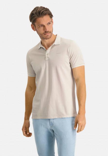 Poloshirt,-Piqué,-regular-fit