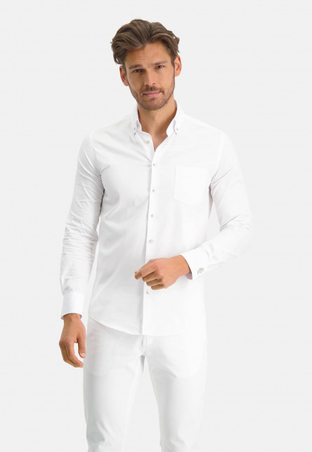 Modern-Classics-shirt-with-modern-fit