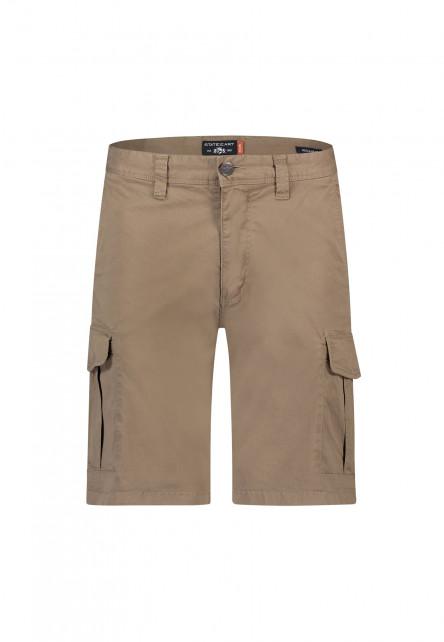 Shorts,-Cargo-Look