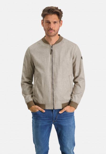Short-jacket-of-a-linen-blend