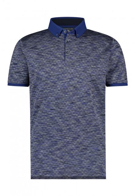 Poloshirt,-Jersey,-regular-fit