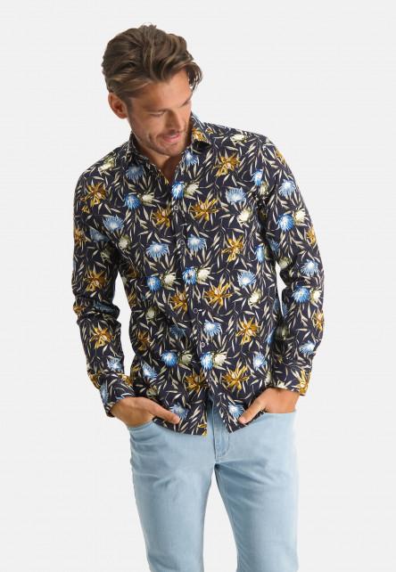 Shirt-Print