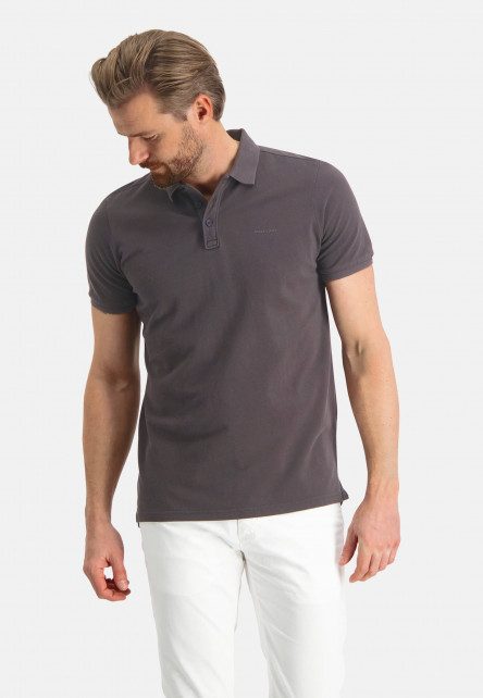 Poloshirt,-Piqué,-regular-fit