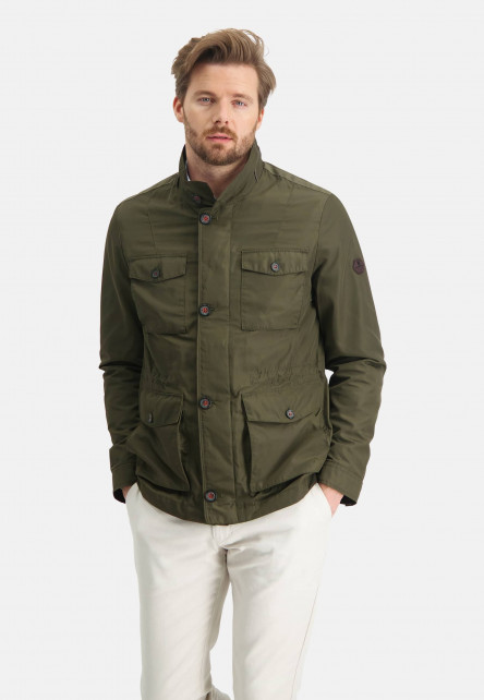 Half-long-jacket-with-side-pockets