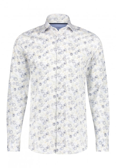 Modern-Classics-shirt-of-cotton-stretch