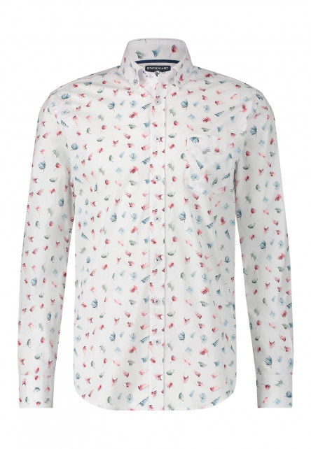 Poplin-shirt-with-long-sleeves