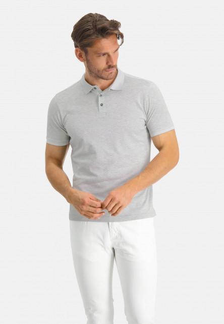 Modern-Classics-Poloshirt,-modern-fit