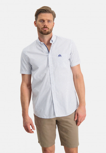 Shirt-with-a-print-and-regular-fit