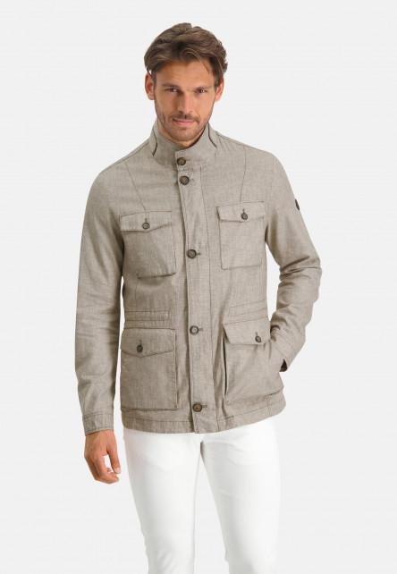 Half-long-jacket-with-regular-fit