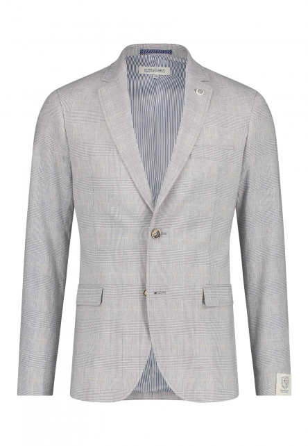 Modern-Classics-blazer-with-a-checked-pattern